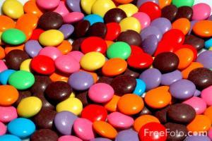 11_12_1---Sweets_web