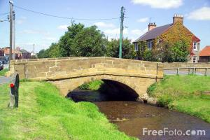 11_58_1---Stone-Bridge_web