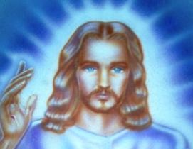 Jesus_Christ_Image_061