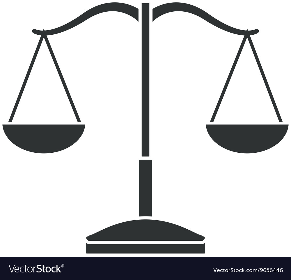 balance-scale-isolated-icon-design-vector-9656446